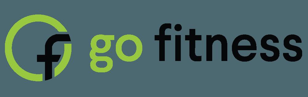 Lilburn Fitness