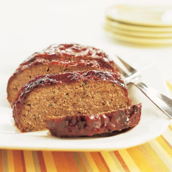 1017_jf06-meatloaf-article